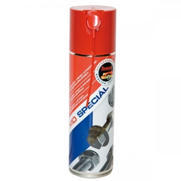 MD speciál spray 300ml