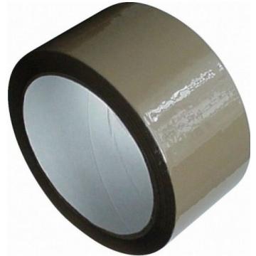 Lepící páska Havana 66m x 48mm