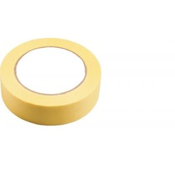 Maskovací páska 50x30