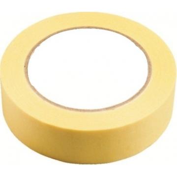 Maskovací páska 50x38