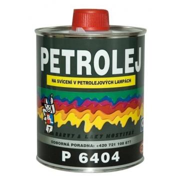 Petrolej 700ml