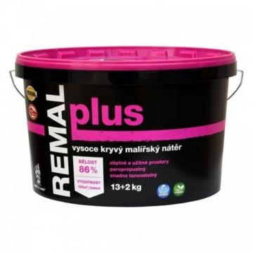 Remal Plus 7kg