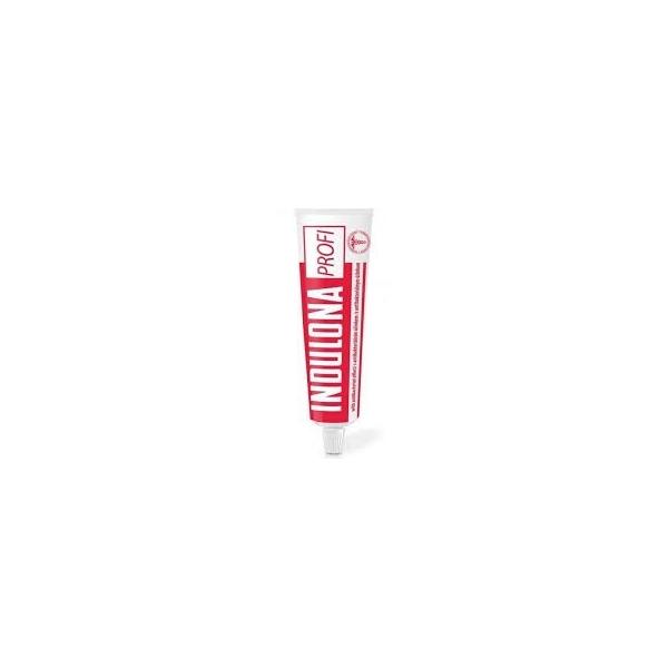 Indulona profi krém na ruce s antibakteriálním účinkem 100 ml