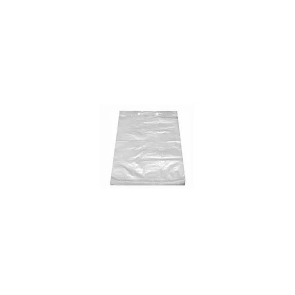 Sáčky mikrotenové 200x300/0,015 mm HDPE