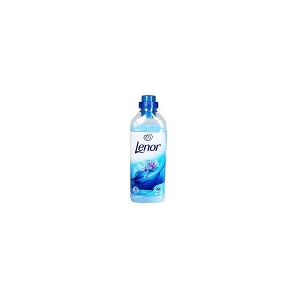 Lenor spring awakening aviváž 930 ml