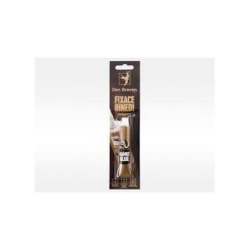 Mamut glue lepidlo 25 ml