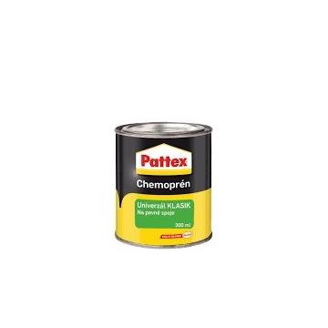 Pattex chemoprén univerzál 300 ml