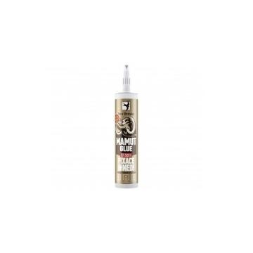 Mamut glue lepidlo 290 ml