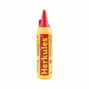 Herkules univerzální disperzní lepidlo 130 g