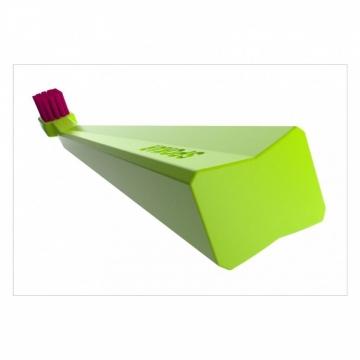 Spokar X 3429 soft zubní kartáček