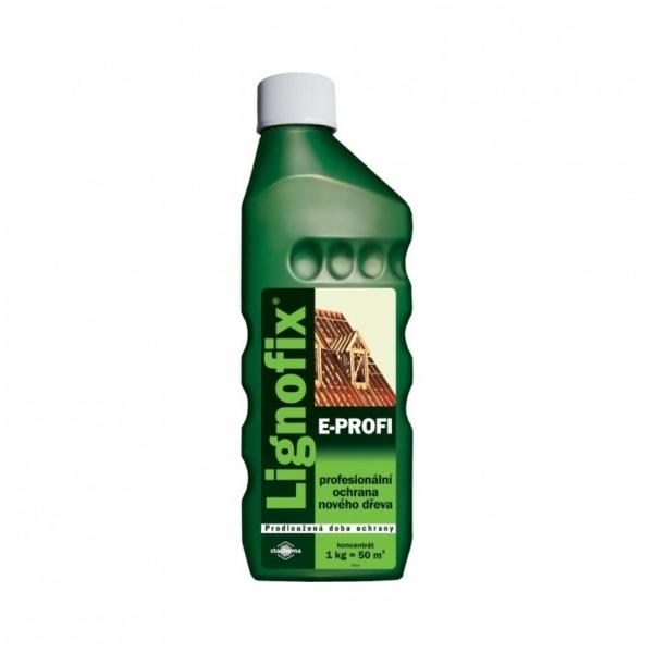 Lignofix E-profi 500 g