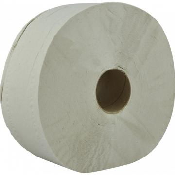Toaletní papír jumbo Prima Soft bílý 230 mm 2vrstvý