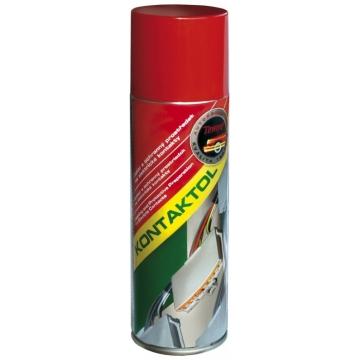 Kontaktol čistič kontaktů spray 300ml